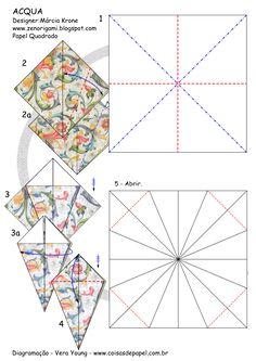 01 Diagrama Acqua - papel quadrado - MK - pg 1