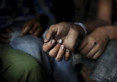 Η παραβίαση των δικαιωμάτων των παιδιών τον 21ο αιώνα