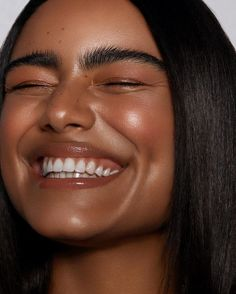 Beauty Care, Beauty Makeup, Beauty Hacks, Hair Beauty, Drugstore Beauty, Boots Beauty, Real Beauty, Eye Makeup, Natural Beauty Tips