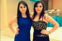 Mexicana é suspeita de matar amiga que postou fotos delas nuas no Facebook