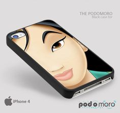 http://thepodomoro.com/collections/phone-case/products/disney-princess-mulan-for-iphone-4-4s-iphone-5-5s-iphone-5c-iphone-6-iphone-6-plus-ipod-4-ipod-5-samsung-galaxy-s3-galaxy-s4-galaxy-s5-galaxy-s6-samsung-galaxy-note-3-galaxy-note-4-phone-case