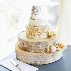 Dairy Free Wedding Cake Melbourne