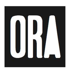 One Reason Apparel  http://www.onereasonapparel.com/