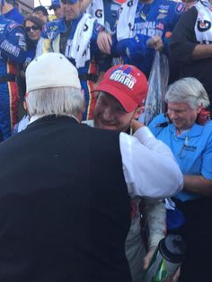 Martinsville, Oct.26, 2014. forth win of the season,