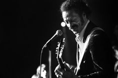 """Chuck Berry, the singer, songwriter and guitarist that helped shape the early days of rock n' roll, died on March 18, 2017. Cause of death has not been revealed. Berry was responsible for the hits, """"Maybelline"""", """"Sweet Little Sixteen"""", """"Johnny B. Goode"""", """"My Ding-a-Ling"""" and he was an influence to many rock artists, such as the Beatles, the Rolling Stones, the Kinks, the Who, Bruce Springsteen and Bob Segar."""