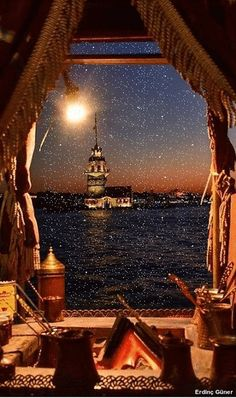 Istanbul, Turkey Turkey Travel Honeymoon Backpack Backpacking Vacation Budget Off the Beaten Path Wanderlust Wonderful Places, Beautiful Places, Istanbul City, Istanbul Travel, Turkish People, Visit Turkey, Turkey Photos, Turkey Travel, Dream City