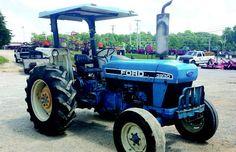 1991 Ford 3930 Tractor - Farm Equipment VA, SC NC