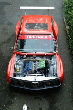 Details about Dave McIntyre's E-Modified 1983 Race Car Sports Car Racing, Sport Cars, Race Cars, Bmw E24, Bmw Performance, Bmw Classic Cars, Bmw 2002, Because Race Car, Bmw Cars
