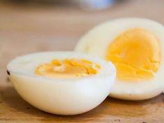 Φωτογραφία για Η δίαιτα του βραστού αυγού - Χάστε 10 κιλά σε μόλις 2 εβδομάδες! τα αποτελέσματα θα σας εκπλήξουν!