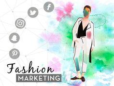 fashionmarketing_27sept