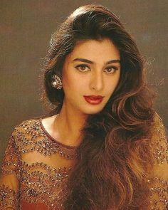 Bollywood Heroine, Bollywood Actress Hot Photos, Beautiful Bollywood Actress, Most Beautiful Indian Actress, Bollywood Celebrities, Actress Photos, Beautiful Actresses, Cute Beauty, Beauty Full Girl