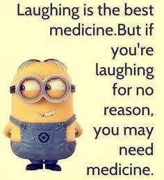 Funny Minion Quotes - Funny, Funny Minion Quote, Minion, minion quotes, Quotes - Minion-Quotes.com