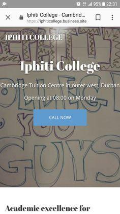 Cambridge, College, University, Colleges, Community College