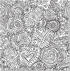 http://www.amazon.com/Designs-Artists-Coloring-stress-relieving-designs/dp/1441317465