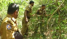 யாழ்.சிறை வளாகத்தில் மனித எலும்புக்கூடுகள் கண்டெடுப்பு #Yazhpanam #SriLanka #Yaalaruvi #யாழருவி http://www.yaalaruvi.com/archives/27494