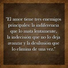 Q asi sea! Wise Quotes, Words Quotes, Inspirational Quotes, Sayings, Hot Quotes, Love Words, Beautiful Words, Freud Frases, More Than Words