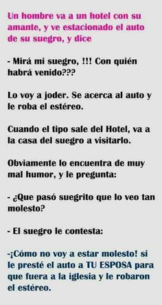 Frases De Amor ♥ - Google+ Mexican Jokes, Funny Jokes, Hilarious, Spanish Jokes, Star Lord, I Laughed, Funny Pictures, Google, Sign