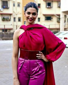 Deepika Ranveer, Deepika Padukone Style, Aishwarya Rai, Bollywood Stars, Bollywood Fashion, Bollywood Celebrities, Bollywood Actress, Indian Princess, Indian Film Actress