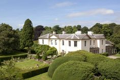 The Chyknell Hall Estate, Chyknell, Bridgnorth, Shropshire   OBSESSSED