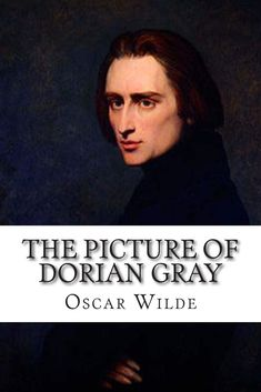 20 Classic Books You Should Add to Your Must-Read List | Oscar Wilde's novel The Picture of Dorian Gray is dark and surprisingly timely (it was first published in 1880) novel about the risks of narcissism and obsession with youth. Even with Wilde's wit, the novel is sobering. #realsimple #bookrecomendations #thingstodo #bookstoread 100 Best Books, Best Books Of All Time, Good Books, Books To Read, Dorian Gray, Free Reading, Reading Lists, Emily Brontë, British Books