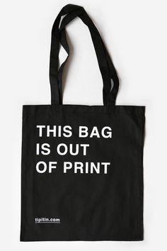38376fb14f2c 495 best BAG   I LIKE images on Pinterest in 2018