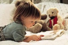 How to Establish Quiet Time for Kids Who No Longer Nap.it works and keeps you sane. Hope m never stops napping. Just in case:) Baby Boy, Baby Kids, Little People, Little Ones, Raising Kids, My Children, Children Reading, Future Baby, Toddler Activities