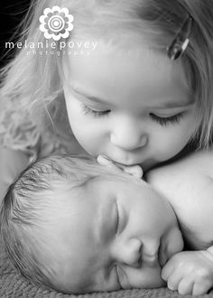 Sibling Love is the sweetest thing. Sweetest Thing, Siblings, Face, Kids, Photography, To Sleep, Couples, Infants, Children