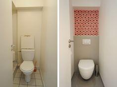 The Best 2019 Interior Design Trends - Interior Design Ideas 3 Living Rooms, Living Room Designs, Laundry In Bathroom, Small Bathroom, Bathrooms, Wc Design, Interior Design, Design Room, Bathroom Under Stairs