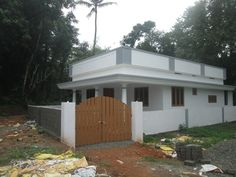House for sale in Kombara-Aluva. 5 cent land and 1250 sqft 3 BHK house for sale in Kombara-Aluva. Buy/sell/rent properties in Ernakulam through http://www.sichermove.com
