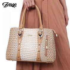 ZMQN Famous Brand Women Handbags Ladies Hand Bags Luxury Handbags Women Bags Designer 2019 Crocodile Leather Bags For Women - White About Source by CreativeDreamscape Bags 2019 Handbags Uk, Popular Handbags, Cute Handbags, Luxury Handbags, Luxury Purses, Cheap Handbags, Fashion Handbags, Cheap Purses, Cute Purses