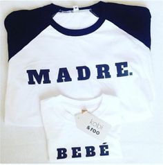 You know you want to buy this  PADRE - BASEBALL TEE  http://www.kobiroo.co.uk/products/n22-unisex-baseball-t-shirt-padre?utm_campaign=crowdfire&utm_content=crowdfire&utm_medium=social&utm_source=pinterest