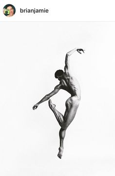 Body Reference, Anatomy Reference, Art Reference Poses, Photo Reference, Action Pose Reference, Action Poses, Male Ballet Dancers, Ballet Poses, Dance Poses
