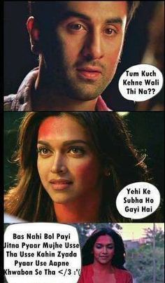 Why is that it is soo relatable Lyric Quotes, Movie Quotes, 90s Quotes, Qoutes, Quotations, Lyrics, Famous Dialogues, Movie Dialogues, Bollywood Quotes