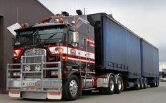 Kenworth 👍#truck #trucks #truckers #Kenworth @KenworthTruckCo