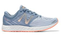 New Balance Fresh Foam Zante v3 https://www.runnersworld.com/shoe-guide/the-best-running-shoes-of-2017/slide/1
