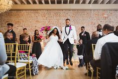 Tradition Meets Southern Style: Wedding in Charleston, SC Meet this lovely couple who knew instantly where their hearts would lead them! Click the link and read up on this stylish, romantic wedding. Wedding Advice, Wedding Planning, Love Statue, Halter Gown, Local Women, Bridesmaid Robes, Gifts For Wedding Party, Charleston Sc, Southern Style