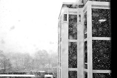 Urban Blizzard 2