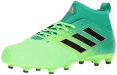 903d1fc3738 adidas Performance Mens Ace 173 Primemesh FG Soccer Shoe     More info  could be