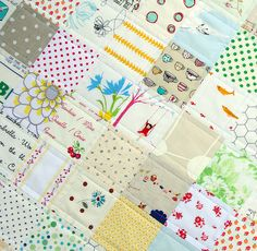 A Quilt in Pictures.       A custom order for a little girl who I undoubtedly will enjoy this story quilt (a smaller version repeat of this ...