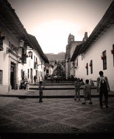 Cajamarca https://www.flickr.com/photos/__anea__/