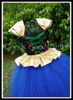 goodygoodytutus - Goody Goody Tutus - on Etsy Tutu Costumes Kids, Halloween Costumes, Tulle Dress, Dress Up, Princess Aprons, Toddler Fashionista, Frozen Themed Birthday Party, Diy Tutu, Anna Frozen