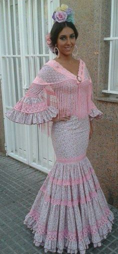 Art Costume, Costumes, African Fashion, Gypsy, Gowns, Elegant, Wedding Dresses, Outfits, Inspiration