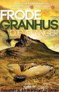 Frode Granhus: Djevelanger