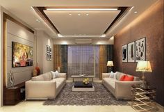 Best home design living room small spaces couch 37 Ideas Home Ceiling, Furniture Design Living Room, Bedroom False Ceiling Design, Modern Furniture Living Room, Room Furniture Design, Living Room Ceiling, Ceiling Design Modern, Living Room Design Modern, Living Design