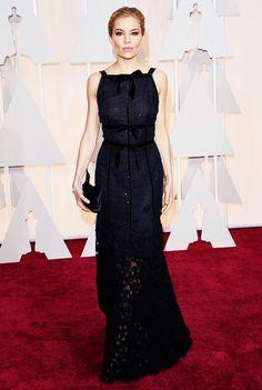 Sienna Miller Academy Awards