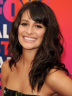 Lea Michele, FAvorite GLEE!