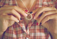 beauty, cute, fashion, girl, jewelry, love