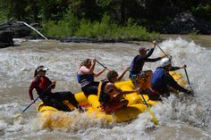 5 Ways to be a more Adventurous MOM - Bring The Kids Whitewater Rafting, Hilton Head Island, Kids Reading, Help Me, 5 Ways, Kayaking, Bring It On, Adventure, Vacation