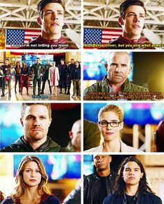 Shared by Find images and videos about arrow, the flash and grant gustin on We Heart It - the app to get lost in what you love. The Cw Shows, Dc Tv Shows, Best Tv Shows, Superhero Shows, Superhero Memes, Team Arrow, Arrow Tv, Supergirl Dc, Supergirl And Flash