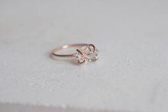 herkimer diamond solitaire ring-1.jpg